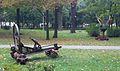Pleszew City Park II.jpg