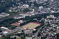 Plettenberg-Böddinghausen Lenne-Stadion FFSN-5527.jpg