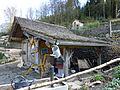 Plombières-les-Bains-Chalot (2).jpg