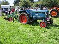 Plougoulm gouel an eost 2007 tracteur Lanz D2416 A.JPG