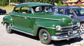 Plymouth Coupe 194X.jpg