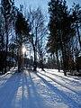 Podhradík sneh 18 Slovakia 9.jpg