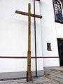 Podlaskie - Poświętne - Pietkowo - Kościół św. Anny 20110903 09.JPG