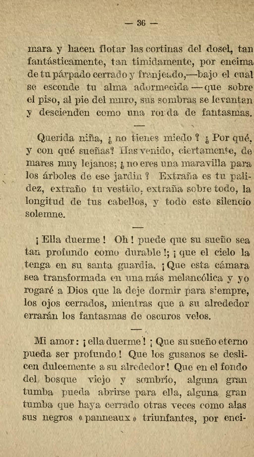 Páginapoemas Edgar A Poedjvu42 Wikisource