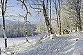 Poertschach Winklern Quellweg 09122012 821.jpg