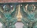 Pojedinosti hrama u Banlungu.jpg