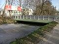 Poland. Konstancin-Jeziorna 106.JPG