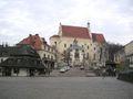 Poland KazimierzDolny.jpg