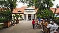 Polanica, Park Zdrojowy - 004.jpg