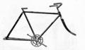 Polkupyörän runko.png