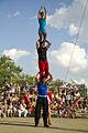 Polo Circo en Verano en la Ciudad (6762340733).jpg