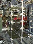 Polski C-130E również dla rannych (05).jpg