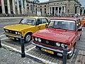 Polski Fiat 125p (IV 1980 - 1982) (3).jpg