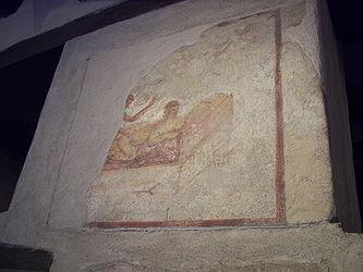 Pompeii Lupanar 3.jpg