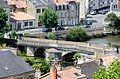 Pont Joubert 2014.jpg