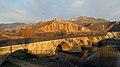 Pont d'Alfarràs.jpg