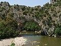 Pont d'Arc I02938.jpg