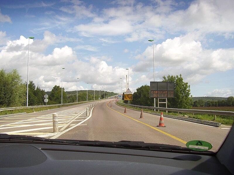File:Pont de Brotonne 2008 PD 01.JPG