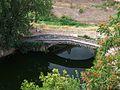 Pont de Buidaoli d'Alcoi.jpg