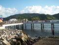 Ponta da Praia.jpg