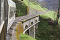 Ponte Camedo 090416.jpg