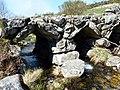 Ponte Portos (4516152106).jpg