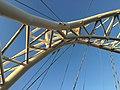 Ponte Settimia Spizzichino in 2019.96.jpg