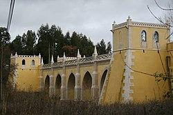 Ponte da Boutaca.jpg