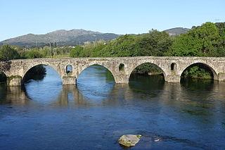 Ponte de Prozelo