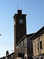 Pontecurone-torre civica2.jpg