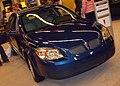 Pontiac G5 Sedan '07.jpg