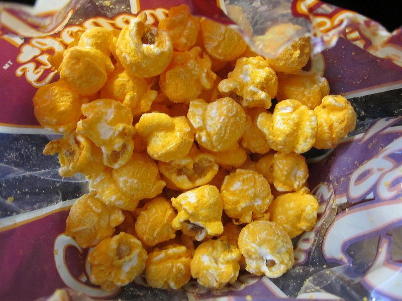 File:Popcornopolis cheddar cheese popcorn 1.JPG