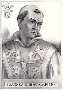 Pope John XIV Illustration.jpg