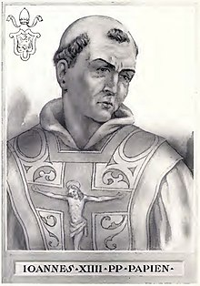 Papo John XIV Illustration.jpg