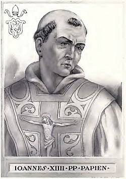 Pope John XIV Illustration.jpg
