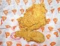 Popeyes Louisiana Kitchen Fried Chicken (27521491564).jpg