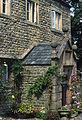 Porch Brabins Endowed school, Chipping - geograph.org.uk - 992155.jpg