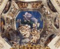 Pordenone, God the Father with Angels.jpg