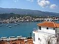 Poros Harbor - panoramio.jpg