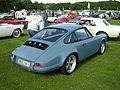 Porsche 911 (3572355589).jpg