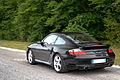Porsche 911 Turbo - Flickr - Alexandre Prévot (2).jpg