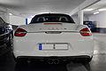 Porsche Boxster S - Flickr - Alexandre Prévot (1).jpg