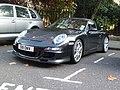 Porsche GT3 (6430931357).jpg