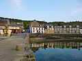 Port Bannatyne Quay.jpg