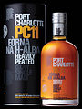 Port Charlotte PC 11 Islay Single Malt Scotch Whisky.jpg