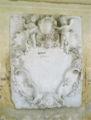 Porta di Santa Maria Chioggia-inside2.jpg