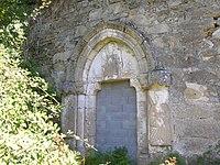 Portada San Paio de Abeleda.jpg