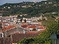 Portalegre-Vista do Calvario e Mosteiro de Sao Bernardo.jpg