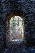 Porte de la tour de Gourze.jpg
