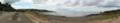 Portishead beach panorama.png